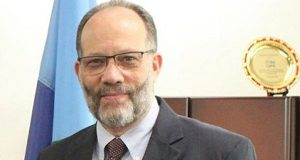 CARICOM Concerned At Developments In Haiti