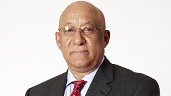 Canadian Company In Multi-Million Dollar Takeover Of Barbados-Based Sagicor
