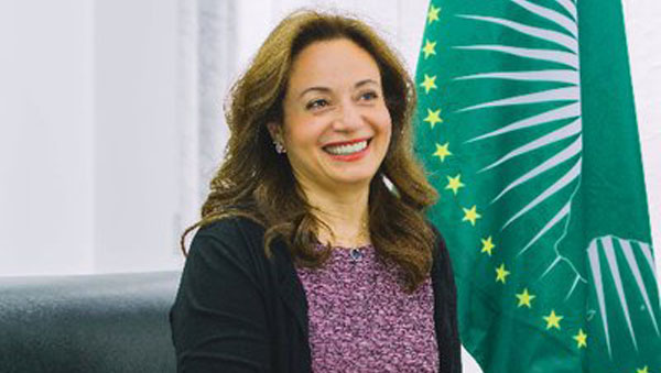 African Union Extends Invitation To CARICOM To Discuss Connecting Africa And The Caribbean Via Air Transport