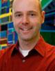 Excercise Good For Your Health -- Scott Lear