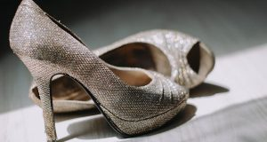 Women And High Heels: The Sexist History Behind It All