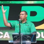 Jamaica PM Warning To Persons Spreading Fake News On Social Media