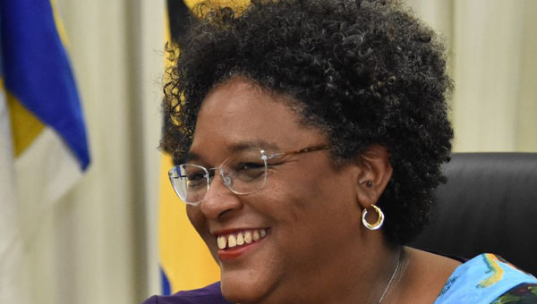 Barbados Government Announces Tax Breaks For Businesses