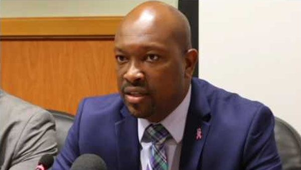 Debate On St. Vincent's Marijuana Bills Postponed To Early Next Month