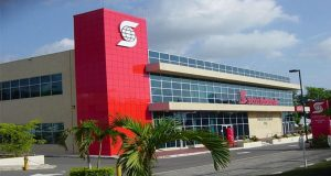 Antigua Prime Minister Says Island In Better Position To Negotiate Sale Of Canada-Based Scotiabank Branch