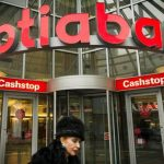 Scotiabank To Sell Its Insurance And Banking Operations In The Caribbean To Two Regional Companies