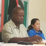 Ruling Party Links Forces In Trinidad And Tobago To Recent Collapse Of Guyana Government