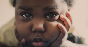 Racism And Prejudice In Children: Who's To Blame?