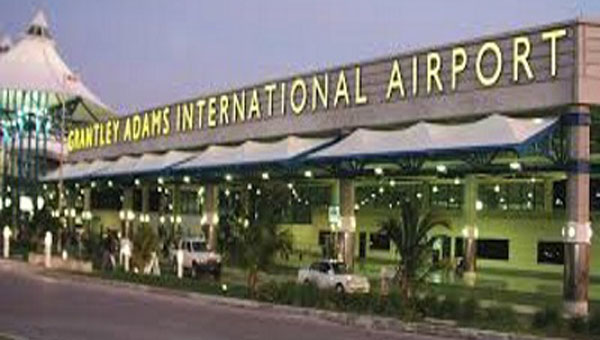 Barbados Government In Talks With IFC Regarding Privatisation Of Country's International Airport