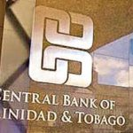 Trinidad's Central Bank Conducting Survey On Cyber Risk