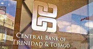 Trinidad And Tobago's Domestic Growth Slackened In Third Quarter, Says Central Bank