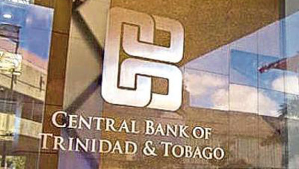Trinidad's Central Bank Welcomes Initiatives By Commercial Banks