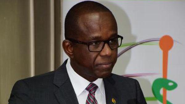 Caribbean Tourism Organisation Secretary General Retires