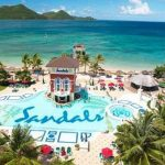 Jamaica-Based Sandals Resorts Denies Allegations Made On US Television