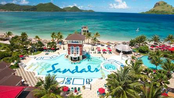 61e838e1f37a20 Jamaica-Based Sandals Resorts Denies Allegations Made On US Television