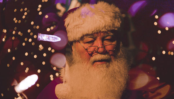 Oh Holy Night: When Would Christians Get Christmas Right?