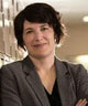 Student Success and Race -- Karen Robson