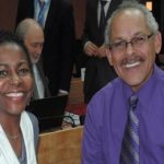 Jamaican Appointed To Head Caribbean Meteorological Organization