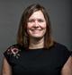 Ten Ways To Indulge -- Melanie Gregg