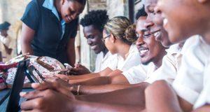 Building The Caribbean Digital Economy Bit By Bit