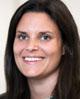 Dr. Nikki Martyn. Program Head - Early Childhood.