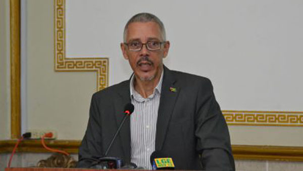 Guyana Records Highest Visitor Arrival Numbers To Date