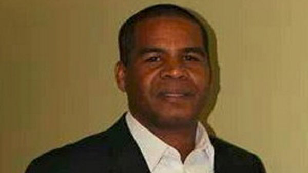 Dominican Opposition Legislator Calls For Review Of 1978 Constitution, With Reference To Dual Citizenship