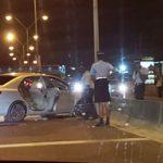 Eyewitness To Grenade Attack On Newspaper In Guyana Gunned Down