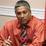St. Lucia Government Easily Defeats Motion Of No Confidence Against The Prime Minister