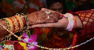 India's And China's Expanding Illicit Market: Brides