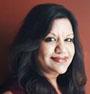 Achievement Gap -- Vidya Shah