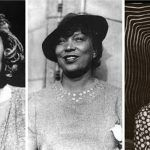 Left to right: Toni Morrison, Zora Neal Hurston and Nella Larsen are on this short list of enduring must-read writers. Photo credits: Nobel Prize (Morrison); U.S. Library of Congress (Neal Hurston); and Yale archive (Larsen).