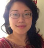 African American Women Writers -- Nancy Kang