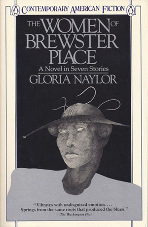 African American Women Writers -- The Women of Brewster