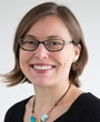 African Female Politicians -- Susan Dodsworth