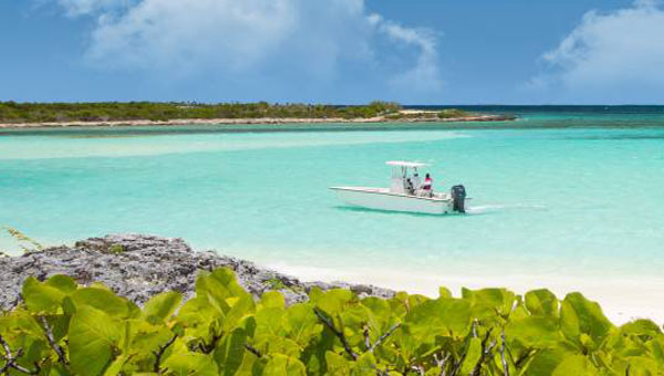 Bahamas Government Condemns Video Saying Country Not A Safe Destination