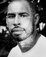 Black Activists -- Daniel McNeil