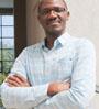 Data and Health in Africa -- Damazo T Kadengye