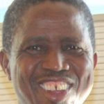 Repression is on the rise in Zambia under President Edgar Lungu. Photo by US Embassy Addisababa - https://www.flickr.com/photos/usembassyaddisababa/16221861637, Public Domain, https://commons.wikimedia.org/w/index.php?curid=38198946.