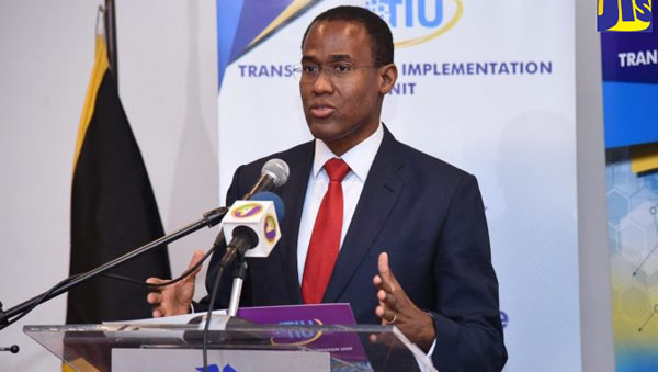 Jamaica Government Seeking To Streamline Complex Compensation System