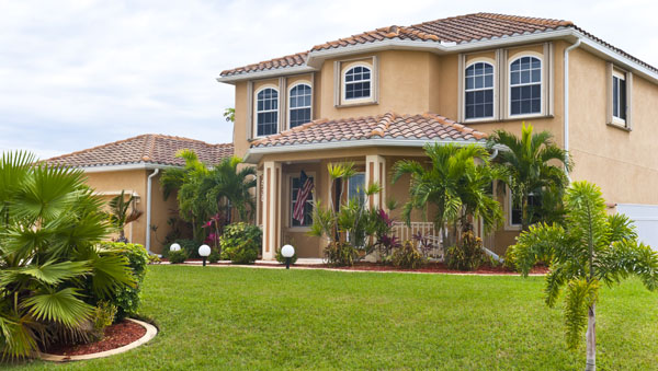 How To Acquire Your Dream Vacation Home