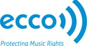 ECCO Concerned About Collection Of Music Royalties