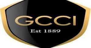 Georgetown Chamber Of Commerce And Industry Warns Of Economic Decline Caused By Political Situation In Guyana