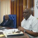 Guyana's Chief Elections Officer Says Polls Cannot Be Held On March 19