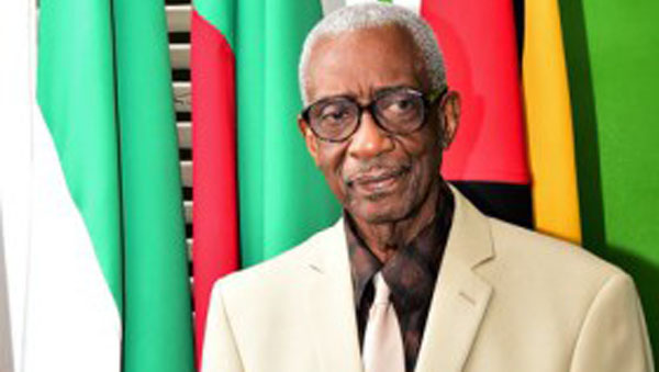 Magistrate Throws Out Private Criminal Charges Against Guyana Elections Commission Officials