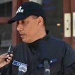 Trinidad And Tobago Police Chief Confirms Plot To Assassinate Him