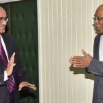 Guyana President, David Granger, Urges GECOM To Make Preparations For Election; Invites Opposition Leader To Meet