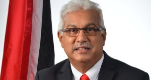 Trinidad And Tobago Health Minister Confirms Fifth Swine Flu Death