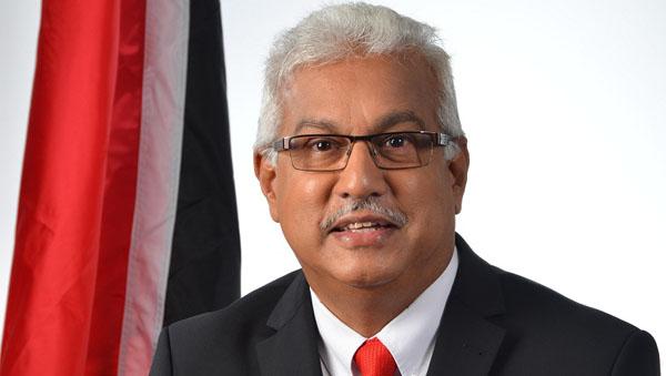 Trinidad And Tobago Health Minister Confirms Fifth Swine Flu Death