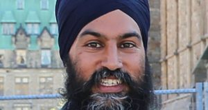 By-Election Win Offers Jagmeet Singh An Opportunity To Reset His Leadership